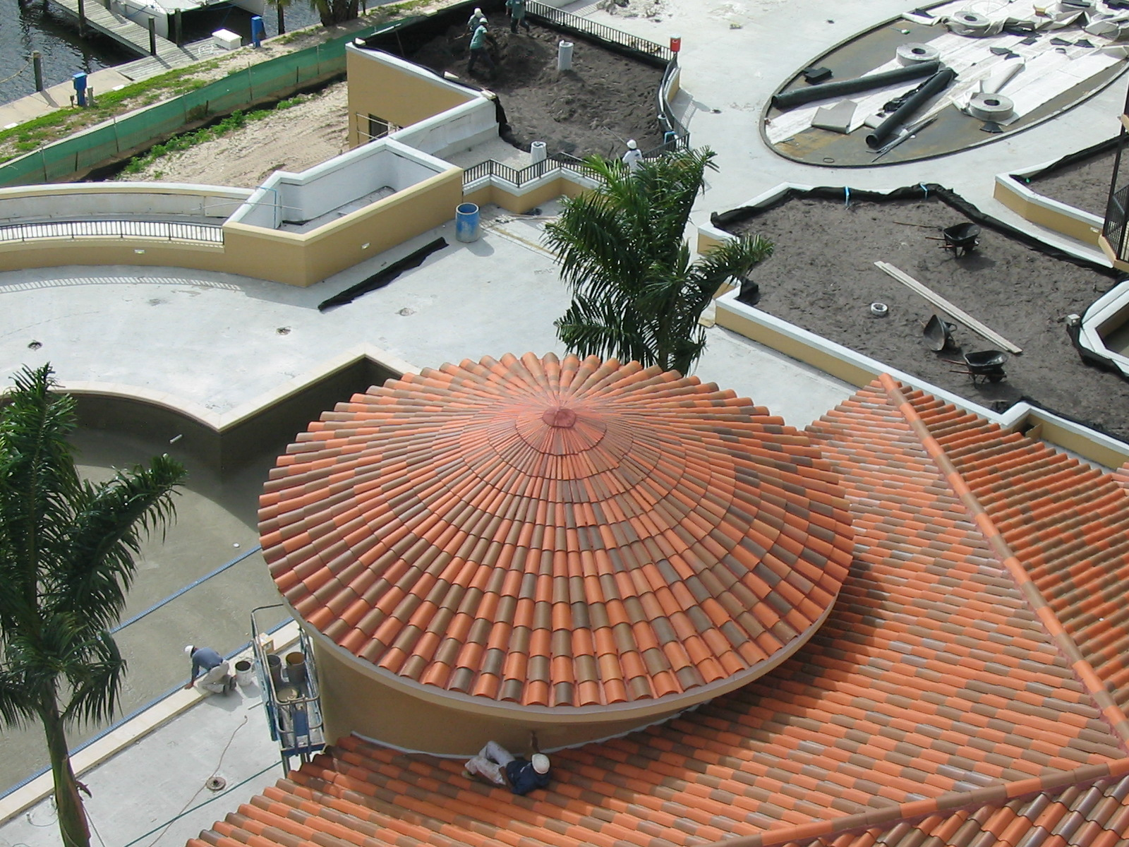1 florida roofing warranties they ve got you covered or do they roof blog - Roofs reason why you need a permanent one ...