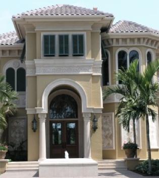 Florida Roofers